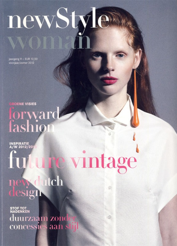 new_style_2012.03.30_00