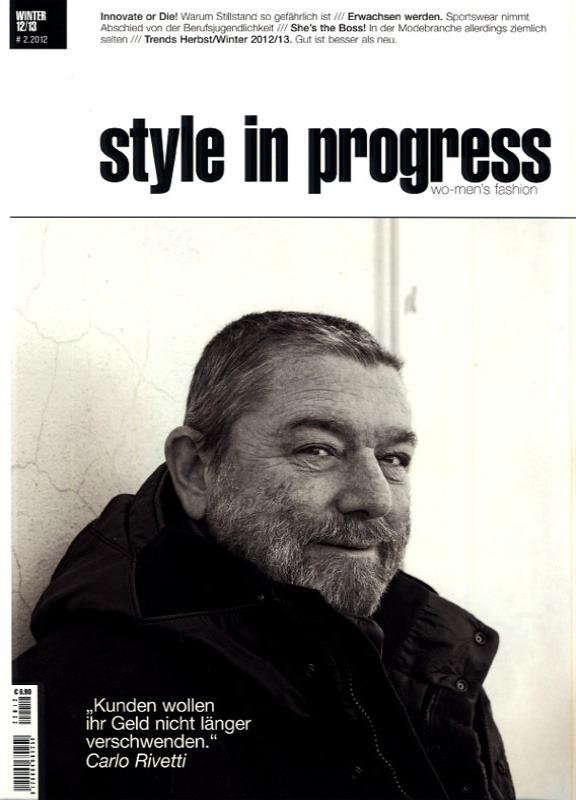 style_in_progress_2012.02.02_00