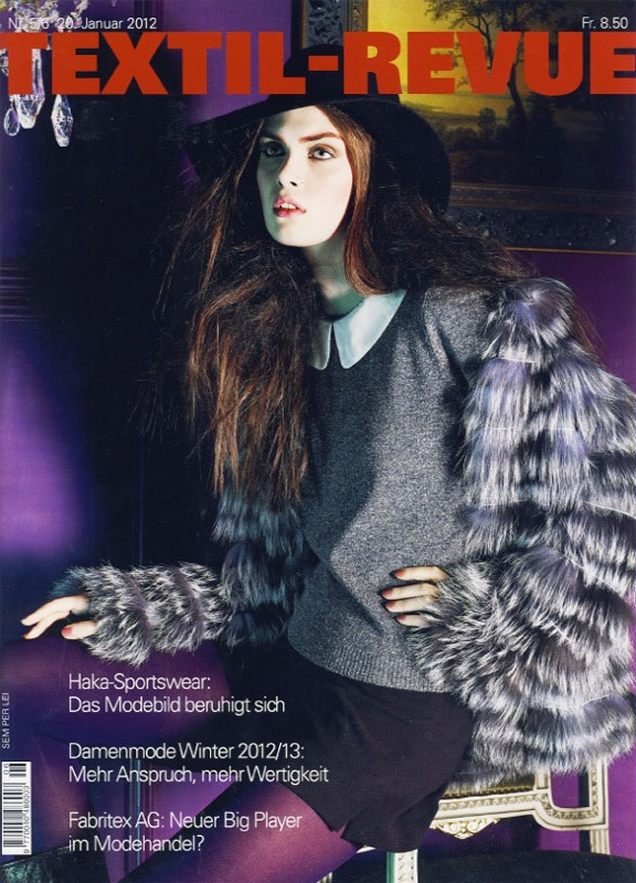 textilrevue_2012.01.20_00