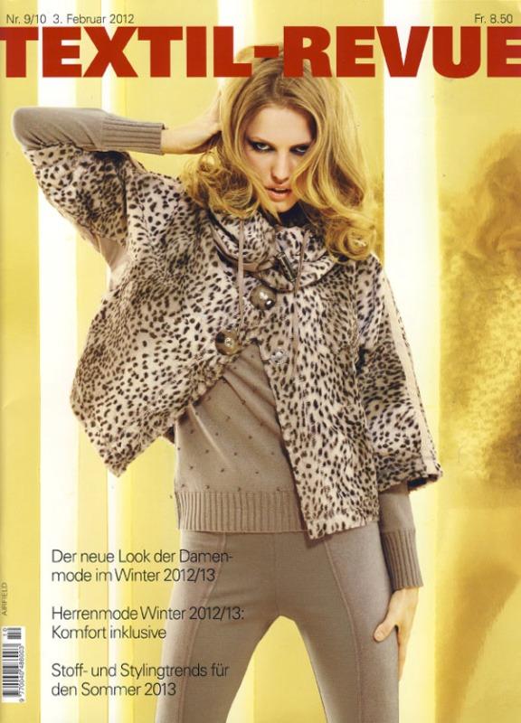 textilrevue_2012.02.03_00