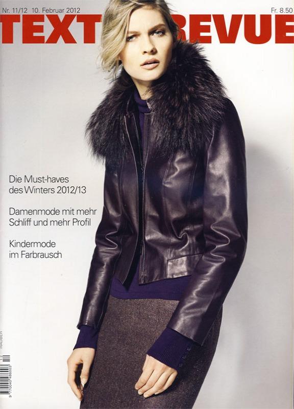textilrevue_2012.02.10_00