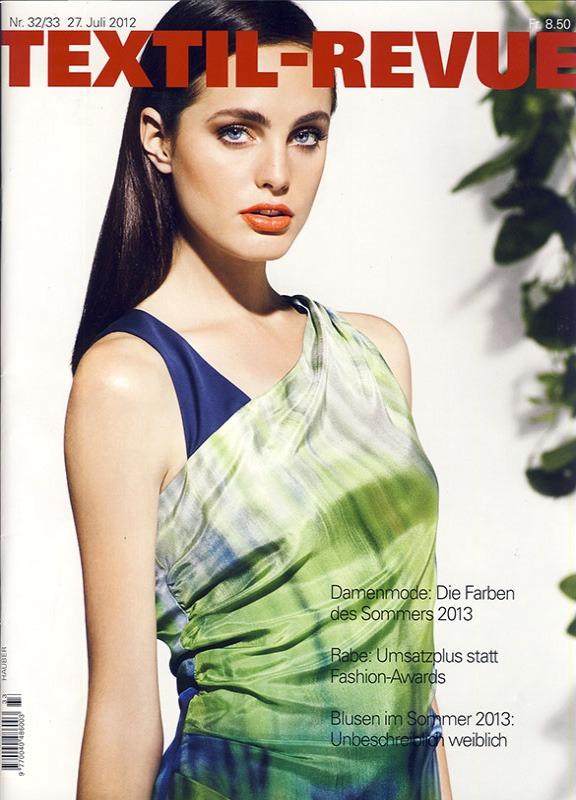 textilrevue_2012.07.27_00