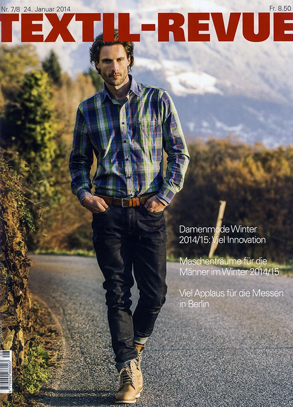 textilrevue_2014.01.24_00
