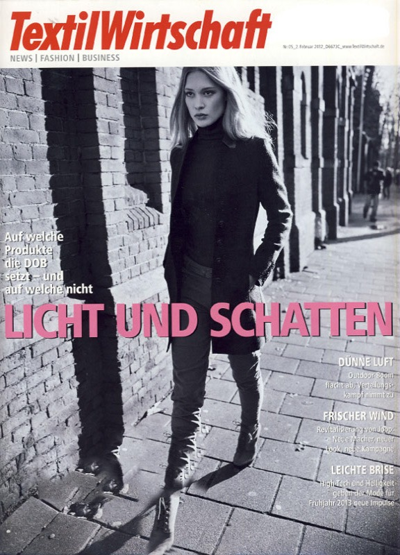 textilwirtschaft_2012.02.02_00