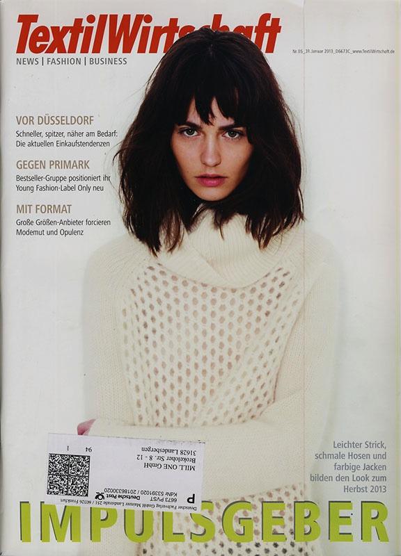 textilwirtschaft_2013.01.31_00