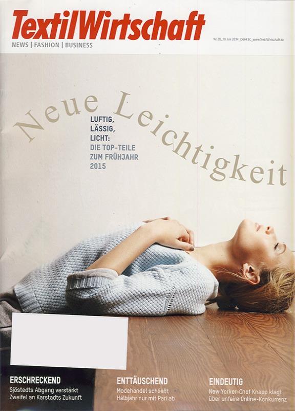 textilwirtschaft_2014.07.10_00