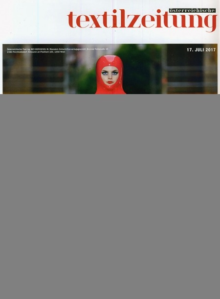 textilzeitung_2017.07.17_00